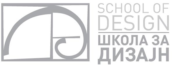 Dizajnerska škola