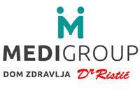 Medigroup Dr Ristć